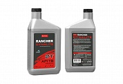 Масло Rancher Dynalite Rezoil 2Т